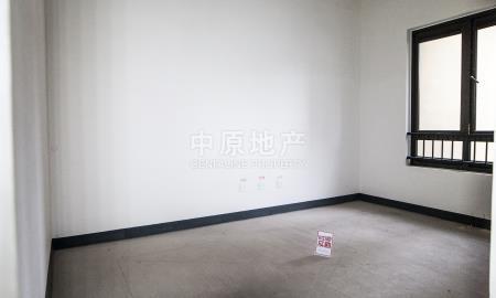 龙湖两江新宸云澜