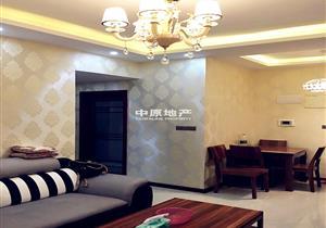 珠江太阳城80公馆